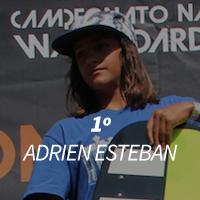 1-adrien-esteban