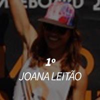 1-joana-leitao