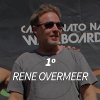 1-rene-overmeer