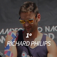 1-richard-philips