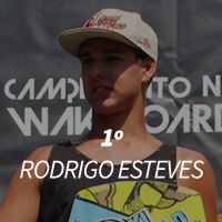1-rodrigo-esteves