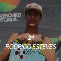 2-rodrigo-esteves