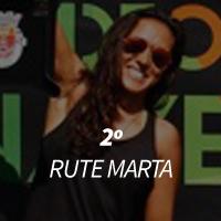 2-rute-marta-02