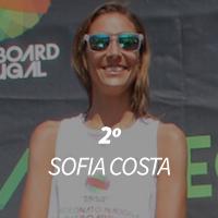 2-sofia-costa