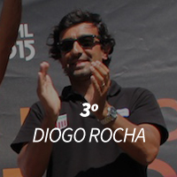 3-diogo-rocha