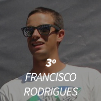 3-francisco-lopes
