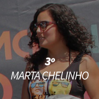 3-marta-chelinho