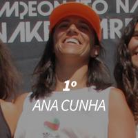 1-ana-cunha