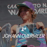 1-johann-vermeer
