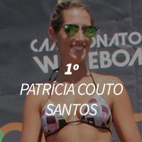 1-patricia-couto-santos