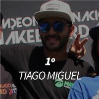 1-tiago-miguel