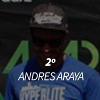2-andres-araya