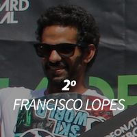 2-francisco-lopes