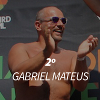 2-gabriel-mateus