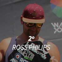 2-ross-philips