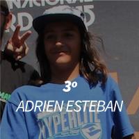 3-adrien-esteban