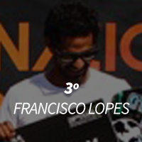 3-francisco-lopes-02