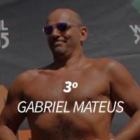 3-gabriel-mateus