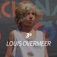 3-louis-overmeer